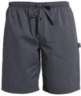 Jockey Pyjama Bottoms Navy