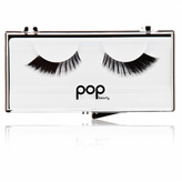 Pop Beauty Icon Lashes - Beatbreaker