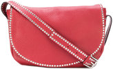 RED Valentino shoulder bag - women - Leather - One Size