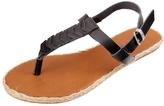 Volcom Women's Trails Sandal 8155622