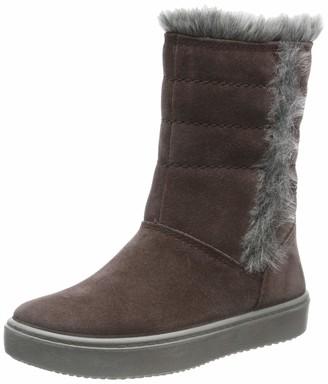 Superfit Women's Heaven Snow Boots