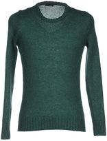 Tonello Sweaters