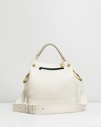 See by Chloe Maddy Day Bag