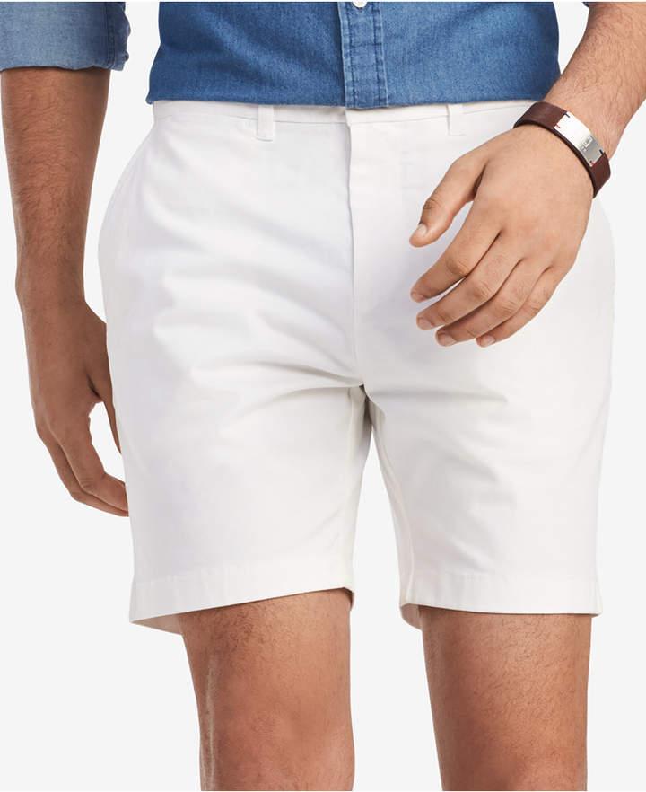 c40b607665 Tommy Hilfiger Shorts Men - ShopStyle