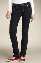 'Lisa' Skinny Stretch Jeans