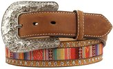 Nocona Genuine Leather Itzel - Womens Belt