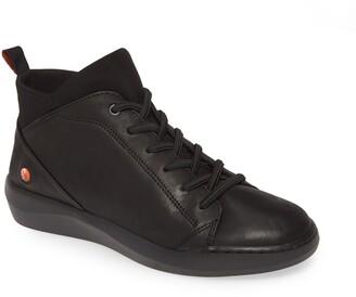 Fly London Biel Sneaker