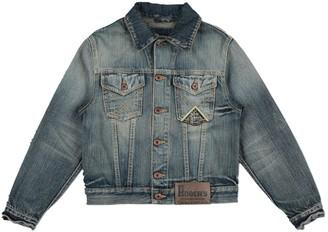 Roy Rogers ROY ROGER'S Denim outerwear