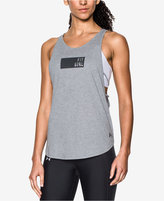Under Armour Training Tank Top