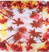 Marina D'Este Square scarves - Item 46491788