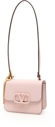 Valentino Small Vsling Bag
