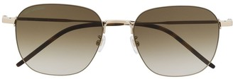 Saint Laurent New Wave SL 299 sunglasses