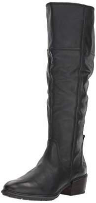 Timberland Women's Sutherlin Bay Tall Boot Boot
