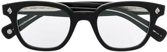 Garrett Leight Naples glasses