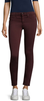 AG Adriano Goldschmied Skinny Cotton Jeans