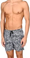 Onia Swimming trunks