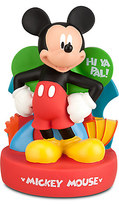 Disney Mickey Mouse Toy Bank
