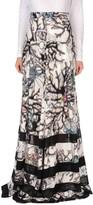 Just Cavalli Long skirts - Item 35307732