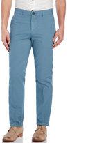 Moods of Norway George Slim Fit Jeans