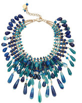 Rosantica Antica Beaded Necklace