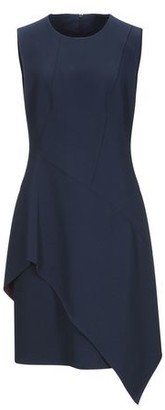 HUGO BOSS 3/4 length dress