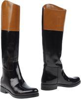 Michael Kors Boots - Item 11203268