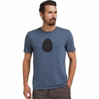 Prana Y'Olde T-Shirt - Men's