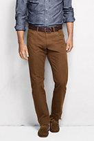 Classic Men's Straight Fit Carpenter Pants-Swiss Brown