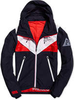 Superdry Men's Javelin Cagoule Jacket