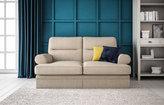 Marks and Spencer Berkeley Split Back Compact Sofa