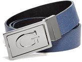 GUESS 4-in-1 Reversible Belt