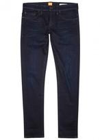 Boss Orange72 Indigo Skinny Jeans