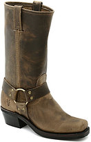 Frye Women ́s Harness 12R Boots