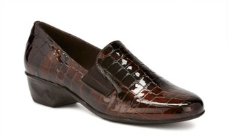 Walking Cradles Teri Loafer