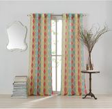 AnthologyTM Cassidy Window Curtain Panel