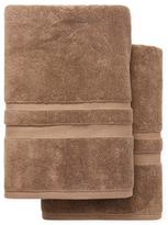 Waterworks Studio Perennial Bath Towels (Set of 2)