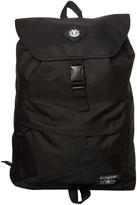 Element Wessel 28l Backpack Black