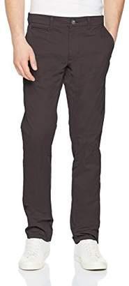 Napapijri Men's Mana Stretch S 1 Trouser,12 (Manufacturer size: )