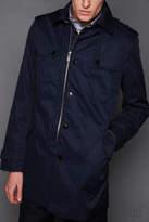 Ben Sherman Pontiac Jacket