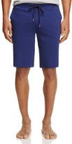 Hanro Harvey Knit Lounge Shorts
