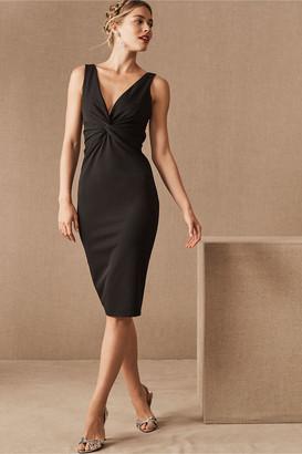 Katie May Damaris Dress