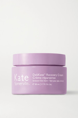 Kate Somerville Delikate Recovery Cream, 50ml - one size