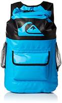Quiksilver Young Men's Sea Stash Backpack Accessory,