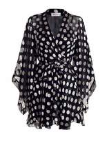 Zimmermann Folly Kimono Dress