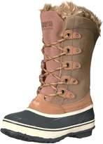 Kodiak Women's Kyra Boot in