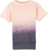 Y-3 Dip Dye T-Shirt