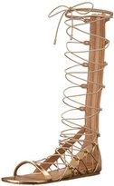 Aldo Women's Lexandra Gladiator Sandal