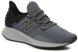 New Balance Fresh Foam Roav Running Shoe - Men's
