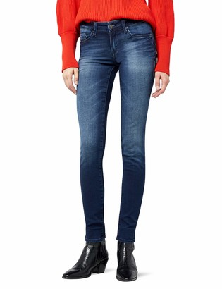 Mavi Jeans Women's Sophie Skinny Jeans