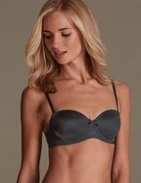 Marks and Spencer 2 Pack Padded Multiway Bras A-D